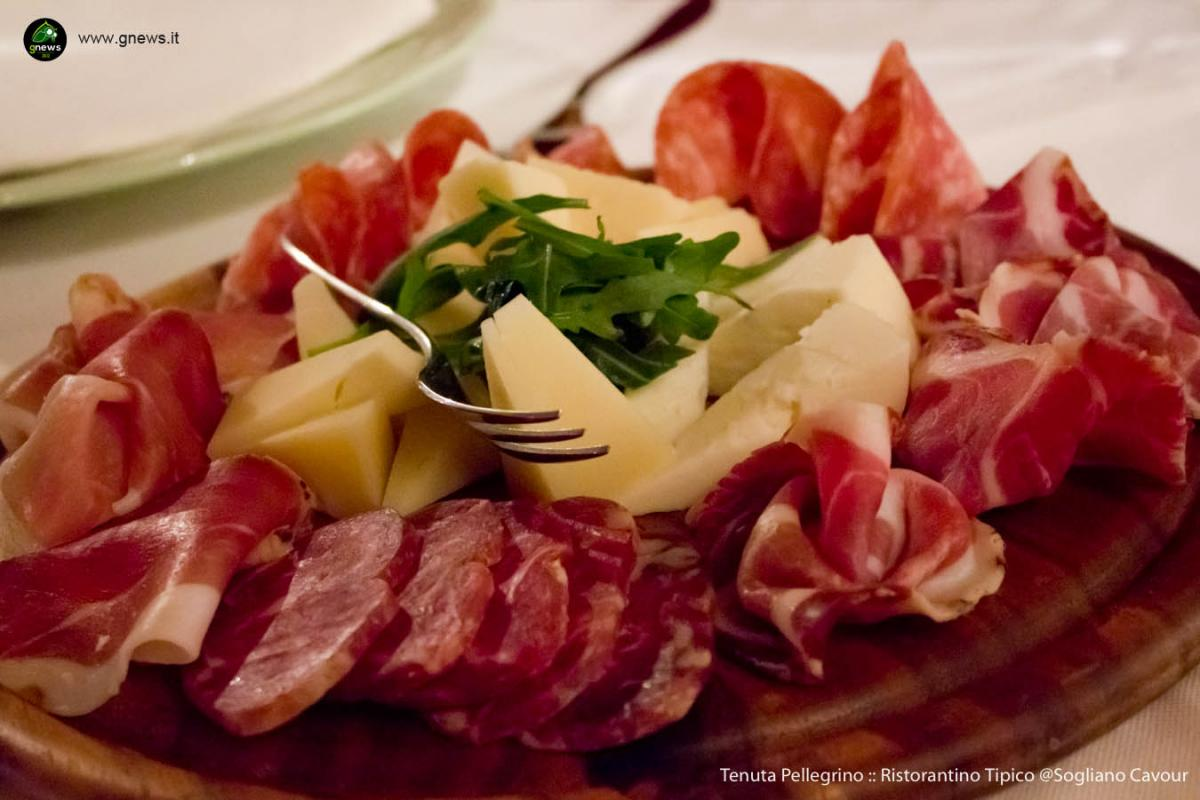 Offerta Degustazione Degustazione Vini